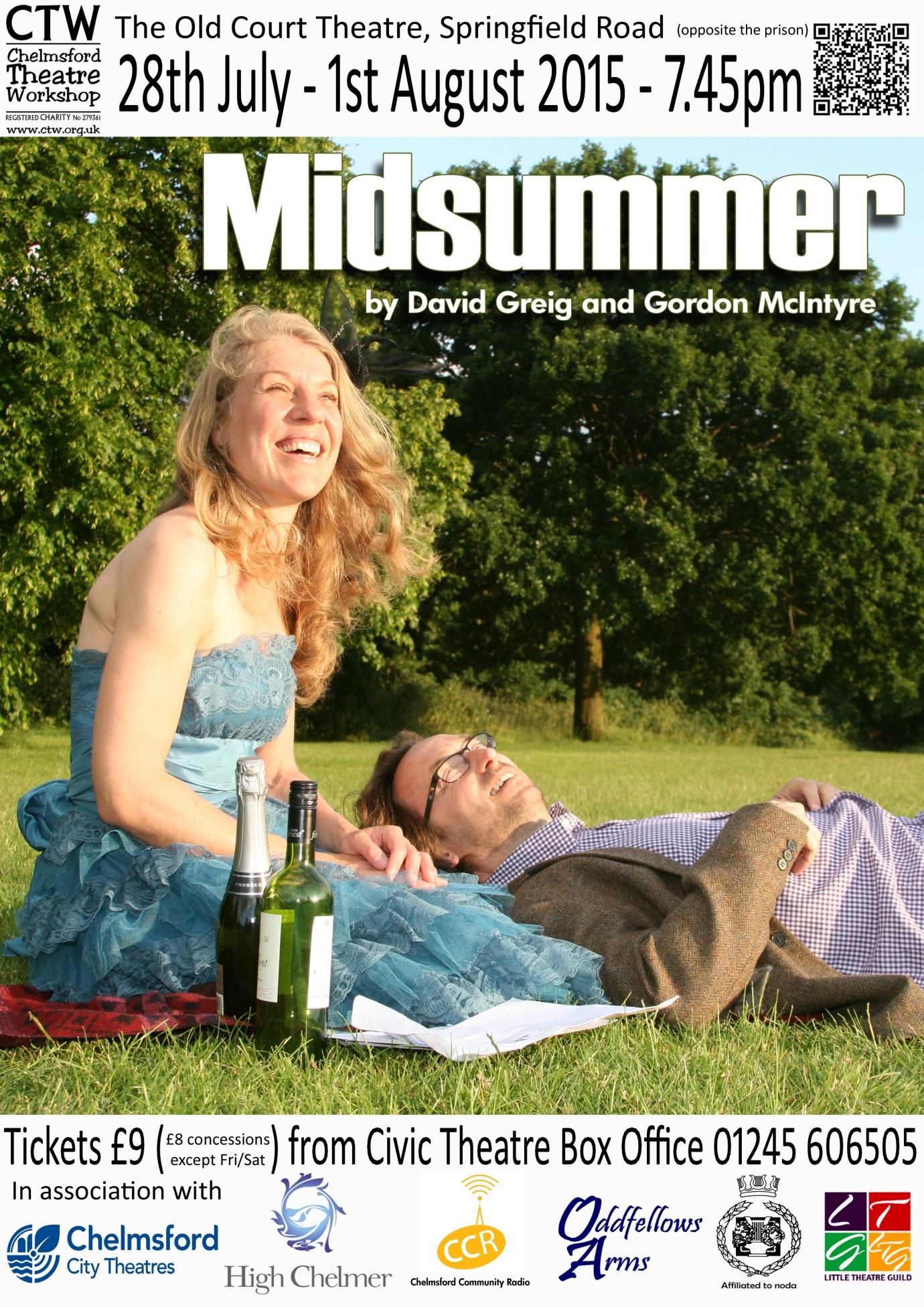 Midsummer Poster Jpeg