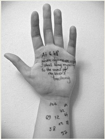 448-psychosishand